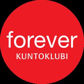 Forever Lappeenranta
