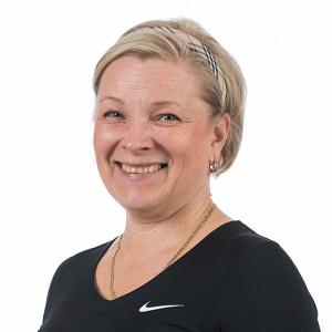 Hanna-Mari Lehtinen