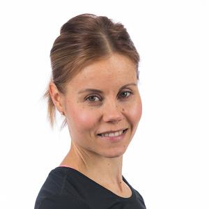 Kati Englund